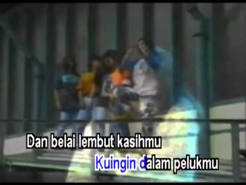 Dewa 19 - Kangen (Karaoke Original Clip)