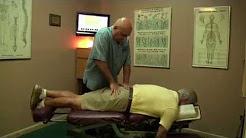 Bartell Chiropractic Life Center - Short   Deerfield Beach, FL