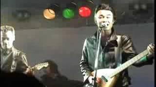 キャロル 涙のテディボーイ LEGEND 名古屋遠征ライブから・・・