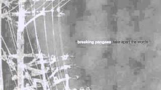 Watch Breaking Pangaea The Last video