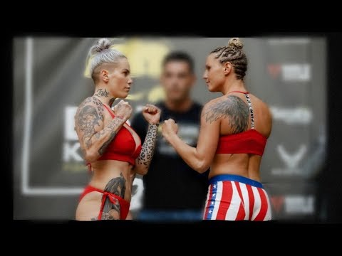 awesome-women's-fight!-bkfc-2:-bec-rawlings-vs.-britain-hart