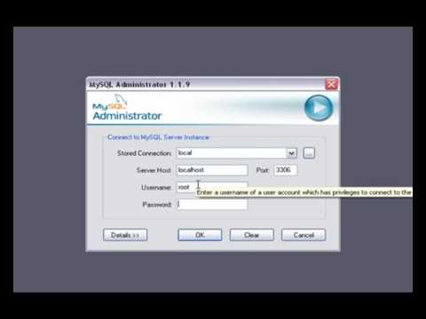 how to download videos from youtube on iphone instalaci 243 n mysql administrator 20824