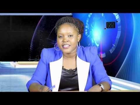 Mapitio ya magazeti ya Mwananchi Communications Ltd Jumanne 07/03/2017