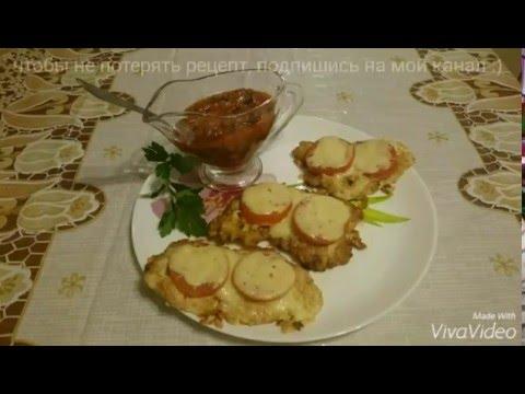 Вкусные и сочные котлеты из индейки рецепты приготовления