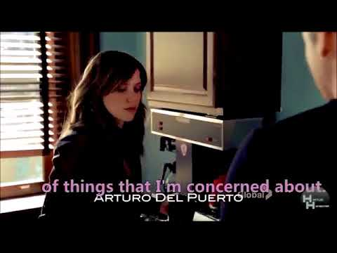 Download Linstead, Erin and Jay Humour