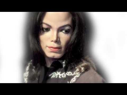 Download Michael Jackson's New Album XSCAPE! FULL ALBUM Link!