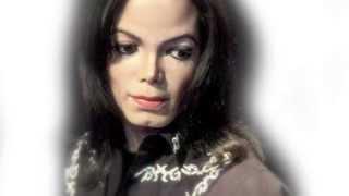 Download Michael Jackson