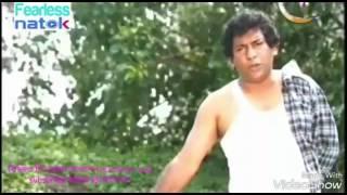 তগো কি জিনে কুতকুতি দিসে নাকি। মোশারফ করিম চরম হাসির ভিডিও average aslam
