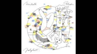 Michelle Blades - Two Tongues feat. Cléa Vincent & Fishbach