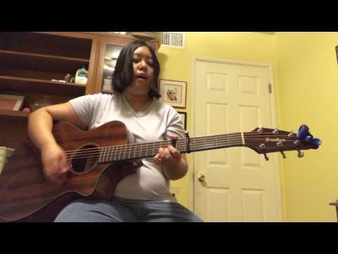 Take Over guitar chords - Shane And Shane - Khmer Chords