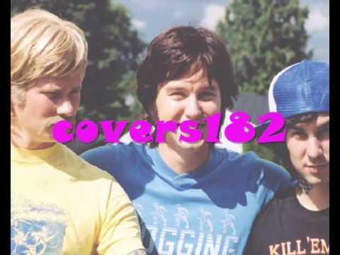 Blink 182 - First Date KARAOKE (Instrumental + Lyrics) HQ