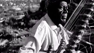 Boubacar Traoré - Hona