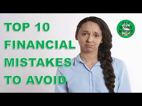 top-10-financial-mistakes-to-avoid-|-improve-your-finances