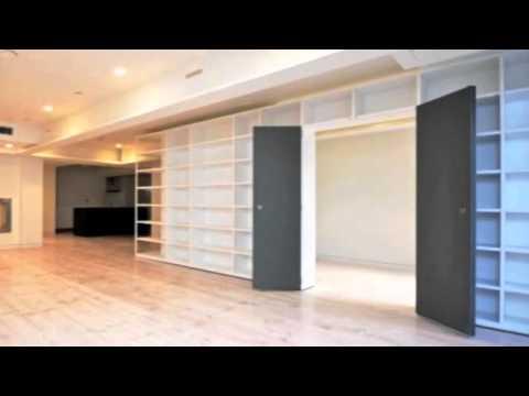 Beautiful Soho apartment,London