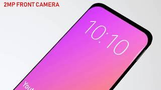 Jio Phone 2 with 5G Jio SIM, Dual Camera, Android 8 0, WhatsApp, Hotspot !
