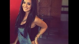 Shu Sahl El 7aki | شو سهل الحكي | Nina Abdel MalaK