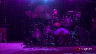 Joe Russo's Almost Dead Live at Frost Amphitheater Set II - 8/17/19
