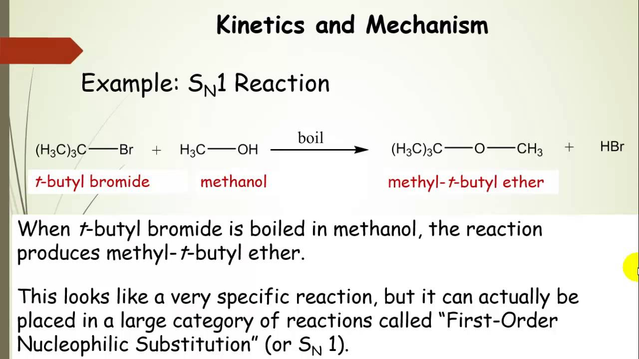 factors affecting reaction