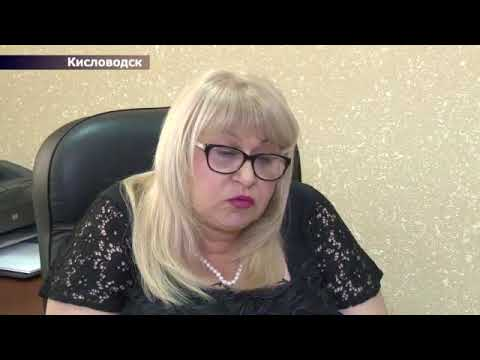 банкротство днп оболдино 1