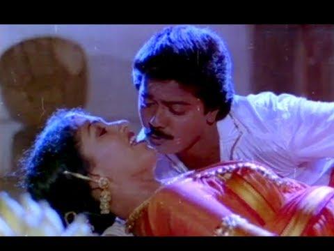Romba Nalaga - Namma Ooru Poovatha Tamil Song - Murli, Gouthami thumbnail