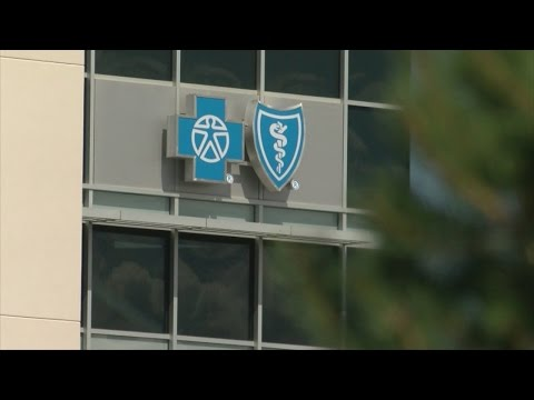 Insurance misdeeds: Blue Cross Blue Shield's policy, devastating cost to family