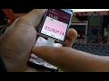 طريقة اصلاح عطل بعض زراير نوكيا Repair Touch Nokia 301 mp3