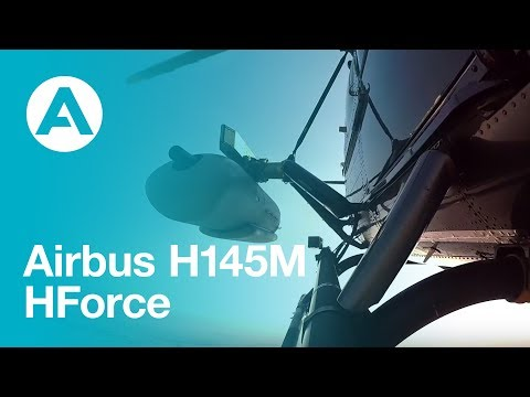 4ef79b68a1b7 Elképesztő csodafegyvereket és felszerelést kap a magyar hadsereg - Íme a 10  legütősebb fejlesztés - Portfolio.hu