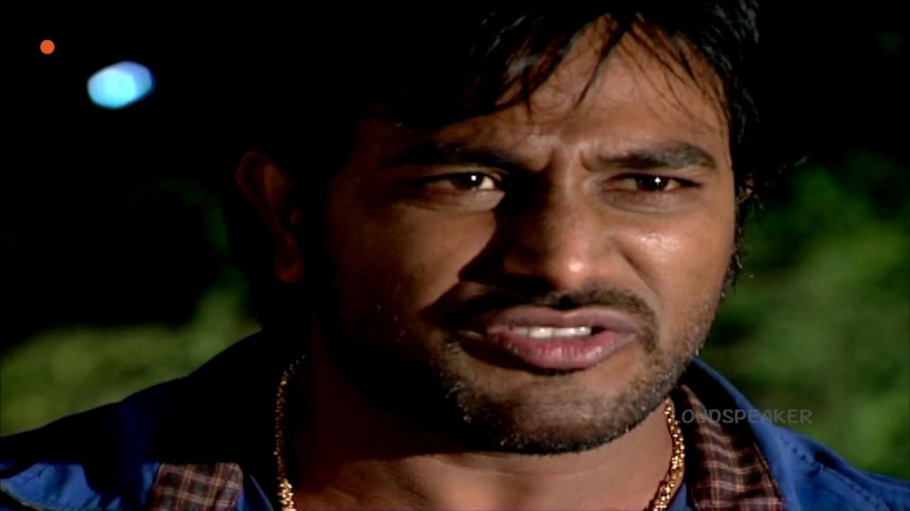 Agni Poolu Telugu Daily Serial - Episode 322 | Manjula Naidu Serials |  Srikanth Entertainments