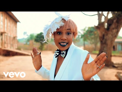"VIDEO: Adokiye – ""Glory"" ft. Sym19 Movie / Tv Series"