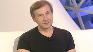Режиссер Николай Лебедев рассказал о фильме «Экипаж»