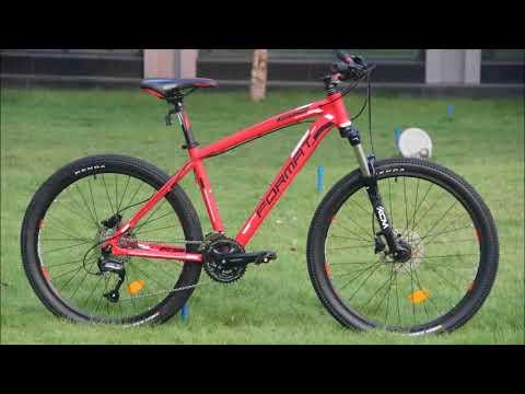 จักรยาน format 1512  ราคา 6400 บาท ส่งฟรี