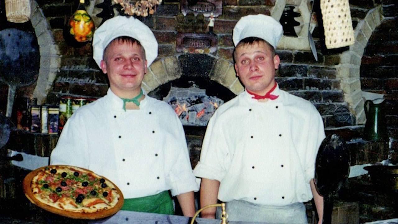 Самогонна ресторація в тернополі отзывы о самогонном аппарате хмель мастер