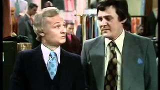 Are You Being Served  Hooray For The Holidays S2 Finale