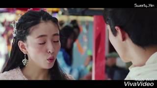 Video Luhan & Janice Wu nice couple  💋❤ download MP3, 3GP, MP4, WEBM, AVI, FLV September 2017