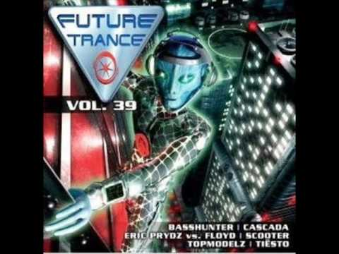 Future Trance Vol. 39-Make your Move