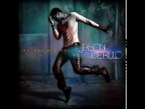 Jason Derulo - Getaway