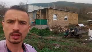 Крым Пример дома с участком за 1.8 миллиона