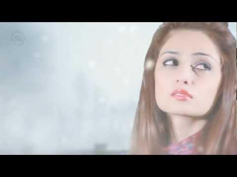 Janaan by Shaan Khan & AQ [Pashto RnB 2013]