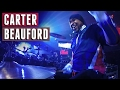 Download Carter Beauford |
