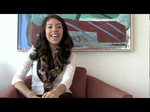 Women's College Myths
