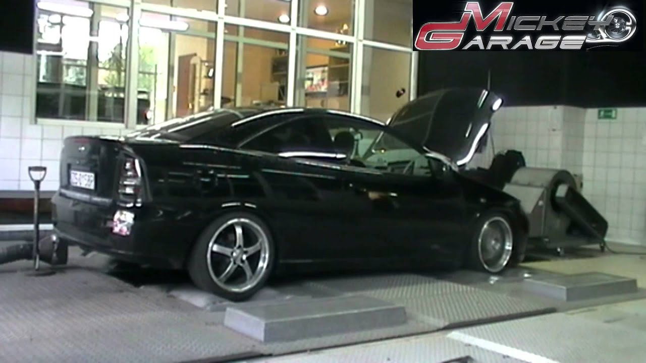 opel astra 2 2 z22se turbo 411hp 552nm by mickey garage youtube. Black Bedroom Furniture Sets. Home Design Ideas