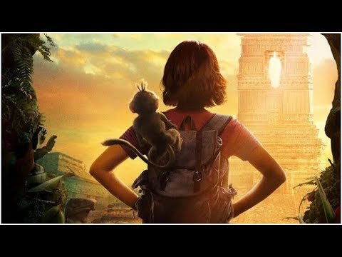 dora-and-the-lost-city-of-gold-official-trailer