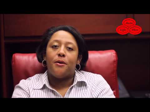 State Farm Insurance Agent Near Me Auto Homeowners Quote Life insurance Quote South Side Chicago