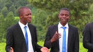 Video Njira Yatsopano SpiritualBrothers (OFFICIAL HD VIDEO) download MP3, 3GP, MP4, WEBM, AVI, FLV Juli 2018