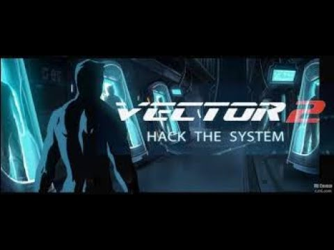 Vector 2 - Trailer Music Full (Roy Swarm) From Original Composer.