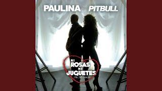 Play Ni Rosas, Ni Juguetes - Dúo Con Pitbull - Mr 305 Remix