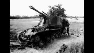 2 мировая война фото хроника часть-14