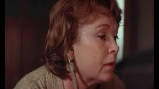 55 градусов ниже нуля (Свердловская киностудия, 1986 г.)