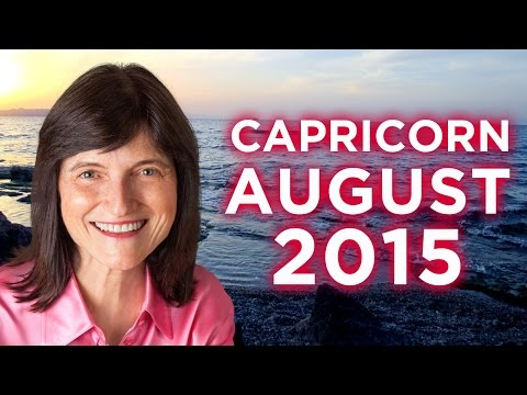 Capricorn April 2015 Tarot Love Forecast from YouTube · Duration:  20 minutes 6 seconds