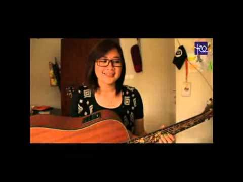 Akustik Gitar - Belajar Lagu (Shonichi - JKT48)